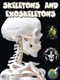 Skeletons and Exoskeletons