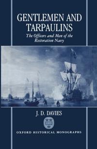 Gentlemen and Tarpaulins