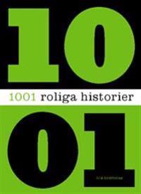 1001 roliga historier