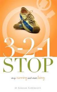 321 Stop