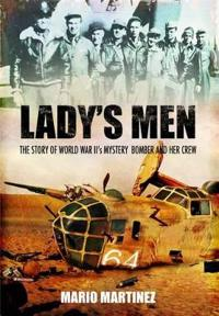 Lady's Men