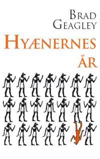 Hyænernes år