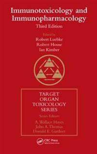 Immunotoxicology And Immunopharmacology