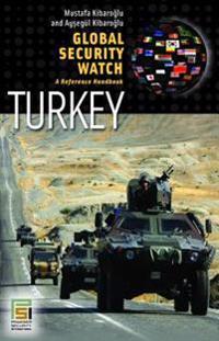 Global Security Watch Turkey