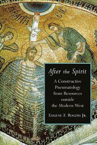 After The Spirit