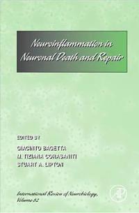 Neuro-inflammation in Neuronal Death and Repair