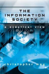 The Information Society