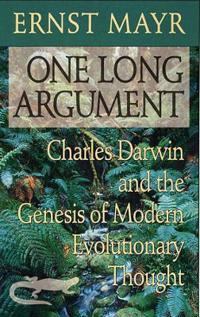 One Long Argument P