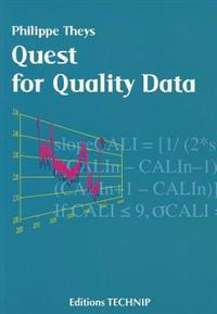 Quest for Quality Data