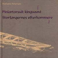 Piniartorsuit kinguaavi