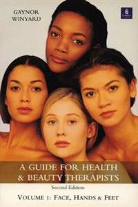 Guide for Health and Beauty Therapists