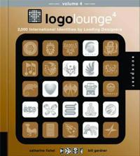 Logolounge 4: 2,000 International Identitites by Leading Designers