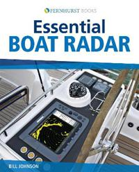 Essential Boat Radar