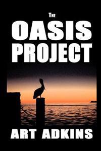 The Oasis Project