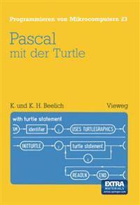 Pascal Mit Der Turtle