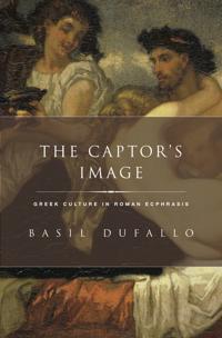 The Captor's Image