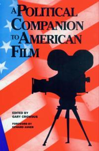 Political Companion to American Film