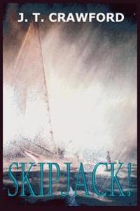 Skipjack!