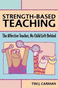 Strength-Based Teaching