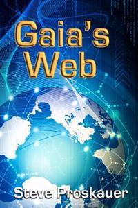 Gaia's Web