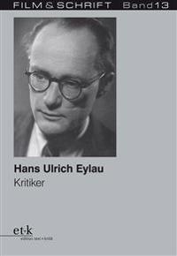 Hans Ulrich Eylau