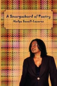 A Smorgasbord of Poetry