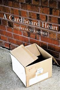 A Cardboard Heart