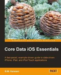 Core Data I0s Essentials