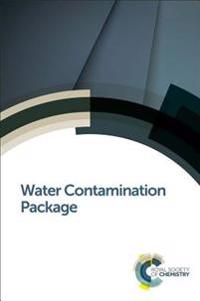 Water Contamination Package
