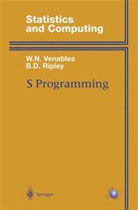 S Programming