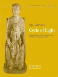 Cycle of Light