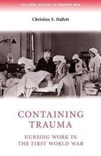 Containing Trauma
