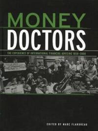 Money Doctors