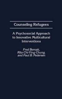 Counseling Refugees