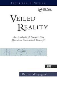 Veiled Reality