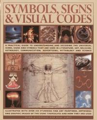 Symbols, Signs & Visual Codes