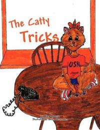 The Catty Tricks