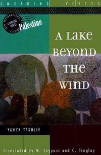 A Lake Beyond the Wind