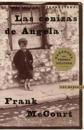 Las Cenizas De Angela : Una Memoria / Angela's Ashes