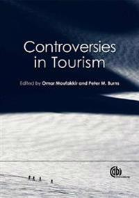 Controversies in Tourism