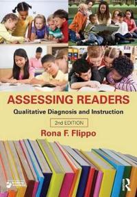 Assessing Readers