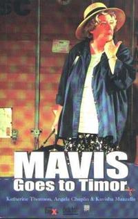 Mavis Goes to Timor