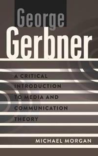 George Gerbner