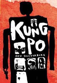 Kung Po (p)