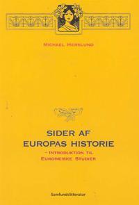 Sider af Europas historie