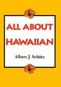 All About Hawaiian