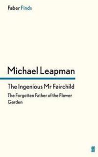 The Ingenious Mr Fairchild