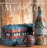 New Crafts - Mosaics