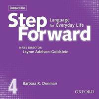 Step Forward 4