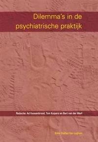 Dilemma's In de Psychiatrische Praktijk